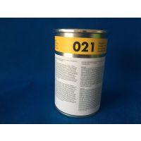 德国玛莱宝免处理油墨PP021黄色 PP塑料油墨 聚乙烯PP塑胶油墨