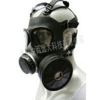 中西防毒面具型号:MF11B库号:M398153