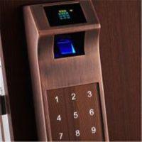 手机指纹锁下载守合同重信用企业