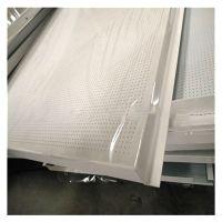广州厂家全国直销传祺4S连锁店指定的天花吊顶及外墙装饰镀锌钢板