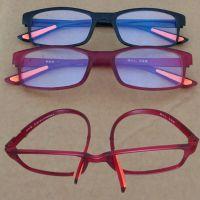 男款女款超轻TR90防蓝光眼镜架眼镜框全框眼镜学生电脑眼镜玩游戏