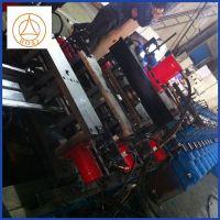 立体车库设备厂家直销 简易室内立体车库设备