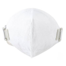 ECO MASK E9501 口罩
