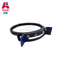 江阴葫芦专用导绳器 卷绳器排绳器5T导线器