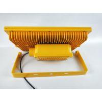 GCD615-80W隔爆型LED防爆泛光灯有几种安装方式