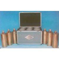 中西油品专用储存箱 型号:M290805库号:M290805