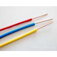 供应各类BV单芯电线