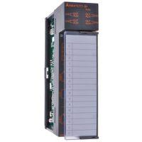 A1S64TCTT-S1 三菱A PLC温度模块