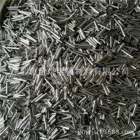 深圳不锈钢管 不锈钢毛细管 304无缝管去毛刺切割 电镀不锈钢管