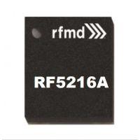 RF5216A Qorvo 射频IC 本年***新料