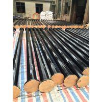 电力化水输送用碳钢衬塑管无锡通达钢衬塑管道