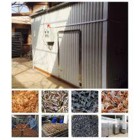杜甫厂家供应水产品烘干设备 全自动墨鱼热泵烘干箱产品分类