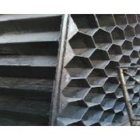 苏州玻璃钢阳极管生产厂家