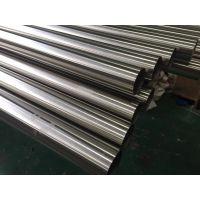 深圳卫生级薄壁304不锈钢水管厂家直销不锈钢工业焊管