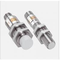 德国进口SICK西克光电开关传感器1025890 WT18-3P610质量好全新质保一年