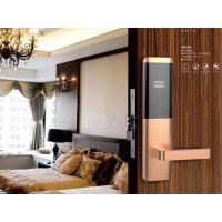 广东凯恩斯酒店锁,磁卡锁,电子门锁厂家