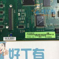 ABB DCS800 直流调速器主板SDCS-CON-4