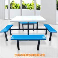 玻璃钢圆桌餐桌椅批发 玻璃钢圆桌餐桌椅价格 玻璃钢圆桌餐桌椅现货供应