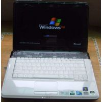 郑州联想售后在什么地方 联想电脑笔记本维修