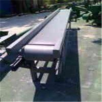 平板型上料机专业生产 自动流水线