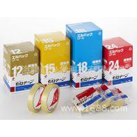 供应日本NICHIBAN测试胶带 LP-18/LP-24
