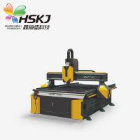 鑫恒盛科技杰克JK-TOP2高速4寸屏手柄高速低噪迷你字雕刻机雕刻机
