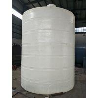 佳庆30吨甲醇储罐 30000L化工PE容器价格