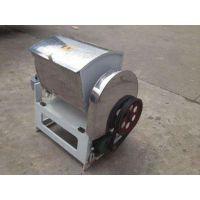 商用无噪音和面搅拌机半轴生产工厂新疆