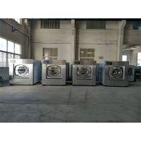 饭店桌布洗衣机品牌厂家 新闻学校洗涤设备