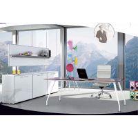ARCADIA品牌实木办公家具,品质保障