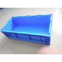 日产EPO通用折叠箱市场价格
