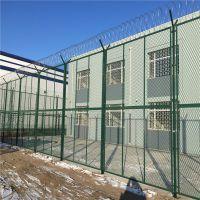 监狱钢网墙报价可以联系我