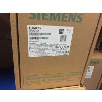 6SL3210-5FB11-0UA1脉冲版西门子总代理V90伺服驱动器上海香控电气