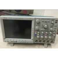 回收DPO4104泰克示波器 直线回收DPO4104二手示波器