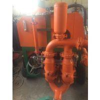 江西省小型水泥发泡机地暖砂浆填充施工水泥发泡机为主 天北机械设备厂
