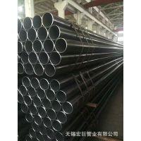 大口径焊接钢管现货、大口径焊接钢管价格、大口径焊接钢管厂家批