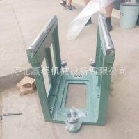 机床通用配件 现货供应  静平衡仪 定做异形尺寸 砂轮平衡支架