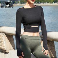 瑜伽服加工 定制生产运动瑜伽服 四针六线紧身瑜伽裤批发
