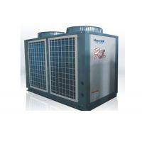武汉热水工程|黄石空气能热水工程