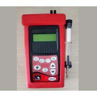 供应英国凯恩KANE905 手持式烟气分析仪
