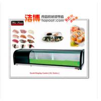 唯利安寿司展示柜 寿司保鲜冷藏柜