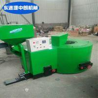 陕西省生物质颗粒熔铝炉 生物质燃化铝炉厂子报价 化铝专用炉子