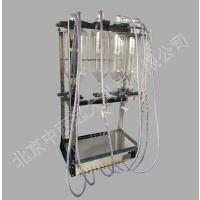 中西特价自动萃取器型号:CN8-AE03库号:M295401