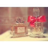 逸博可以寄香水、化妆品国际快递出口服务