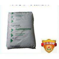 优惠价销售 TPV 美国埃克森美孚Santoprene121-50M100