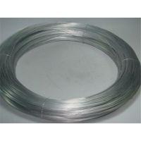 供应6061铝镁合金线|高韧性铝合金螺丝线厂家