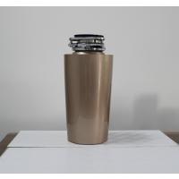宁波索沃特环保公司壹健清品牌/皇家道尔顿品牌食物垃圾处理/高性能五级研磨食物垃圾处理器