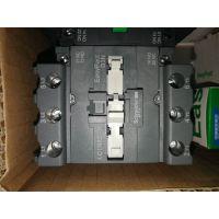 LC1D09M7C SCHNEIDER接触器 线圈电压220V 9A