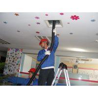 泉州骏泰空调清洗、中央空调、家用中央空调、柜机挂机优惠