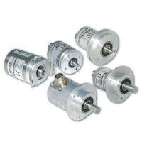莘默李工速度报价产品contrinex型号DW-DD-616-M30-120